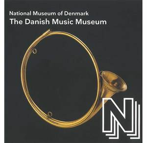 The Danish Music Museum