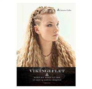 Vikingeflet - Step by step-guide